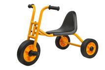 7029 Dreirad Rider
