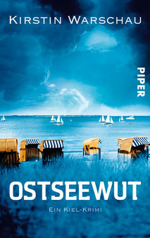 Ostseewut Kiel-Krimi Plön