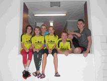 Signal-Iduna-Cup Solingen