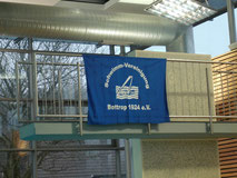 Mittel- und Langsstrecken Metting Bottrop 2014