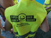 Super Sauber Oberhausen - Bilder folgen
