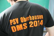 DMS 2014 Herren