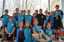 Bochum Cup