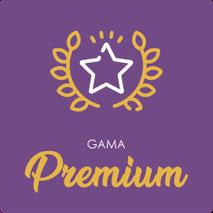 colchones viscoelastica Premium
