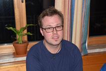 Christoph Ruppert