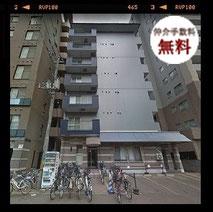 第27木村ビルサザンアルファ北大_1984年10月竣工(No27KimuraBillSouthernAlphaHokudai-Completed in 1984.10.0)