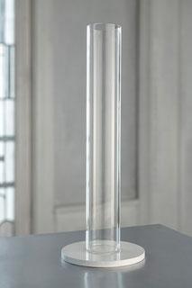 Amaryllis Vase SIGNALWEISS