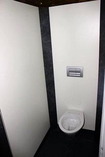 wc iktus