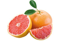 Pink Grapefruit Sirup - Fa. Gabriele Knoflach-Eitzinger