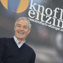 Richard Knoflach - Fa. Gabriele Knoflach-Eitzinger