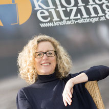 Gabriele Knoflach-Eitzinger - Fa. Gabriele Knoflach-Eitzinger