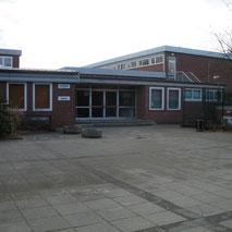 Schulzentrum Oedeme
