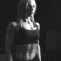 Fitnessstudio: Bodyforming