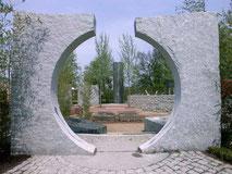 Landesgartenschau Wolfsburg