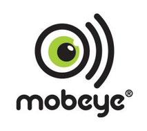 Mobeye GSM Module