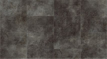 Gerfloor Virtuo 30 - 0992 Latina Dark