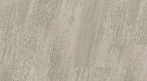 Gerfloor Virtuo 30 - 1004 Nevada Clear