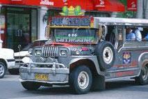 http://www.tropicalisland.de/MNL_Manila%20Jeepney%20Jonathan_b.jpg