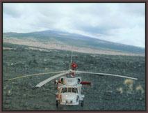 SH-60B Seahawk 1:48