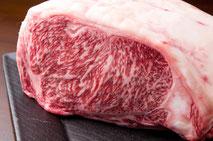 麻布十番パーソナルジムの脂身の多い肉
