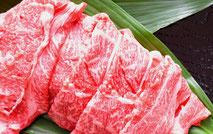 麻布十番パーソナルジムの脂身の少ない肉