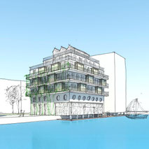Norrköping - SE