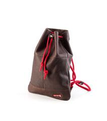 BS08 Rucksack, BS08, equipe, rucksack, Lederwaren, Accessoires, Reitsport, Fashion