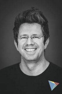 Julian Schäfer - Mießner + Schäfer GmbH