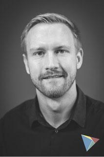 Mießner + Schäfer GmbH - Unternehmensnachfolge Firma gründen Rentabilitätsrechnung Eigentumsnachfolge Unternehmensübergabe  Beratung Hilfe Nachfolgeregelungen