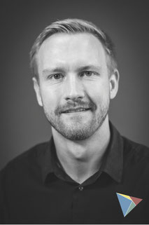 Andreas Dalgaard - Mießner + Schäfer GmbH