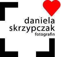 demipress Fotografie und Verlag