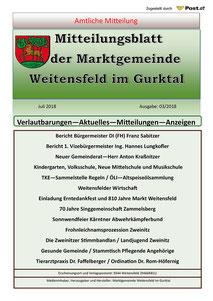 Altmnster leute aus kennenlernen: Achenkirch single