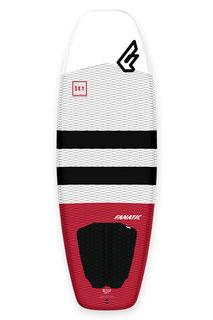surf foil guadeloupe