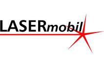 W+S Hausverwaltung Nord - Partner LASERmobil