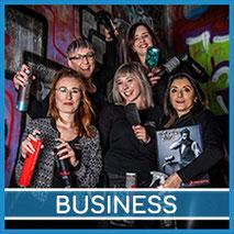 firmenfotos mitarbeiterfotos businessfotos