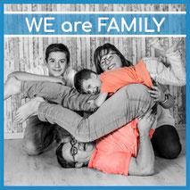 familienfotos familienbilder