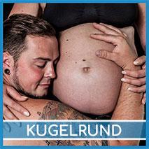 babybauch bauchfotos bauchbilder babybauchbilder schwangerenfotos