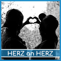 paarfotos pärchenfotos couplepictures