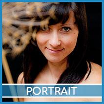 portraitfoto portraitshooting