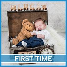 babyfotos neugeborenenfotos newborn