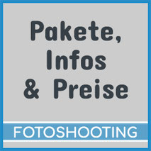 fotopaket foropreise shootingpreise preise informationen