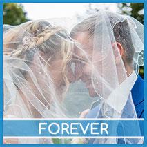 hochzeitsfotos weddingfotos hochzeitsfotografie hochzeitsbiler brautpaarfotos