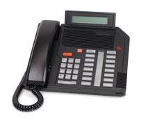 M5216 Telephone