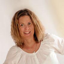 Lydia Landes Landsberg Heilpraktikerin Naturheilpraxis
