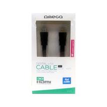 CAVI A/V - HDMI - ADATTATORI