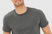 T-shirt uomo personalizzabile con stampa