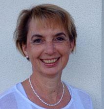 Alexandra Philippi- Bellei