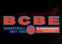 BC Buchrain-Ebikon