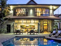Durban Reisetipps Hostels