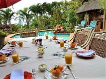 günstige Durban Hotels Golden Mile